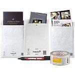 Mailer E Commerce Pack