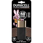 Duracell Powerbank 2J 6700 mAh