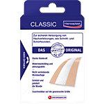 Hansaplast Pflaster Classic 6 cm