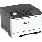Lexmark C2425dw Farb Laser Multifunktionsdrucker A4