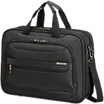 Samsonite Laptoptasche Vectura EVO 15.6
