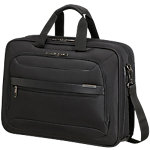 Samsonite Laptoptasche Vectura EVO 17.3