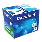Double A Premium Kopierpapier A4 80 g