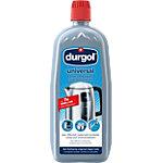 durgol Express Entkalker Universal 750 ml