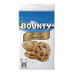 Pr Bounty Cookies 180G