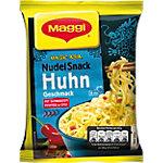 Maggi Nudeln Magic Asia Huhn 62 g