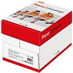 Plano Universal Box Kopierpapier DIN A4 80 g