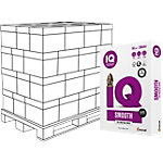 IQ Selection Papier A4 80 g