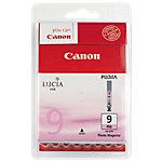 Canon PGI 9PM Original Tintenpatrone 1039B001 Foto magenta