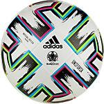Adidas EM 2020 Fußball UNIFORIA Training Größe 5