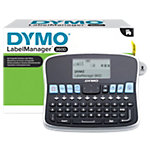 DYMO Etikettendrucker LabelManager Label Manager 360D QWERTZ