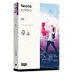 Tecno Weiß A4 160 gsm Papier 250 Stück