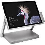 Kensington Dockingstation SD7000 Surface Pro Weiß