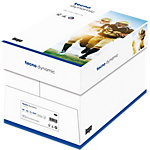 tecno Dynamic QuickBox Papier A4 80 g