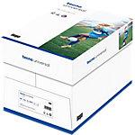tecno Universal QuickBox Papier A4 80 g