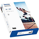 tecno Speed Papier A4 75 g