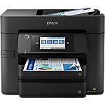 Epson Farb Tintenstrahl All in One Drucker DIN A4