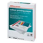Druckerpapier DIN A4 120 g