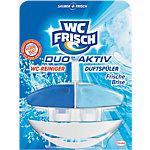 WC Frisch WC Reiniger Duo Aktiv Frische Brise 60 ml
