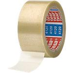 tesapack Packband 1539268 Transparent 6 Rollen