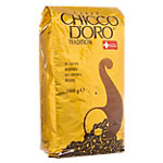 Chicco d'Oro Kaffeebohnen Tradition 1 kg