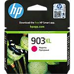 HP 903XL Original Tintenpatrone T6M07AE Magenta