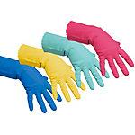 Vileda Handschuhe 100155