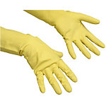 Vileda Handschuhe 100161