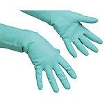 Vileda Handschuhe 100160
