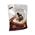 Pr Pk Guylian Temptation Pouch 232G