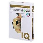 Mondi IQ Selection Kopierpapier A4 160 gsm Weiss 250 Blatt