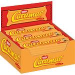 Nestlé Karamellriegel Caramac 36 Stück à 30 g