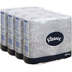 Kleenex Toilettenpapier Profi Line 3 lagig 36 Rollen à 180 Blatt