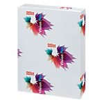 Office Depot Vision Pro Farblaserpapier A3 200 g