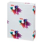 Office Depot Vision Pro Farblaserpapier A3 100 g