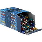 Schneider Kugelschreiber K15 0.5 mm Blau 50 Stück