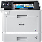 Brother HL L8360CDW Farb Laser Drucker A4