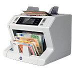 Safescan Banknotenzähler 2685 S Grau
