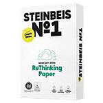 Steinbeis Classic white A3 Papier A3 80 g