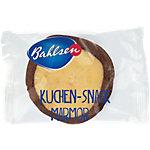 Bahlsen Minikuchen Choline 55 Stück à 27.5 g