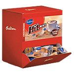 Bahlsen Kekse Hit Minis 150 Stück à 6.5 g