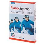 Plano Superior Farblaserpapier A4 60 g