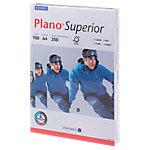 Plano Superior Farblaserpapier A4 100 g