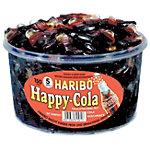 Haribo Fruchtgummi Happy Cola 150 Stück à 8 g
