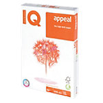 IQ Appeal Multifunktionspapier A3 80 g