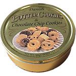 Gebäckmischung Danish Butter Cookies 500 g