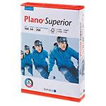 Plano Superior Farblaserpapier A4 160 g