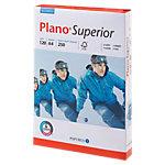 Plano Superior Farblaserpapier A4 120 g