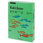 Rainbow Kopierpapier A4 80 g