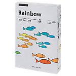 Rainbow Kopierpapier A4 160 g